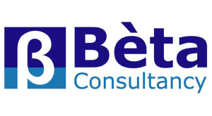 Logo Beta Consultancy lr
