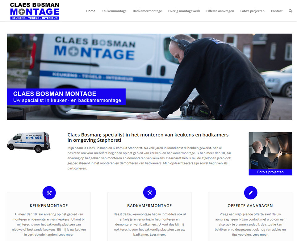website-claes-bosman-montage