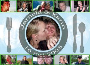 placemat-bruiloft-jarnold-en-karin